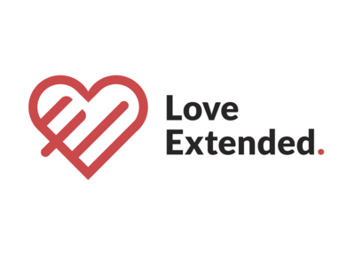 Love Extended.