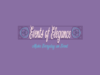 Events of Elegance logo
