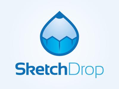 Sketchdrop