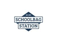 Schoolbag Station 2