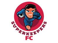 Superkeepers FC