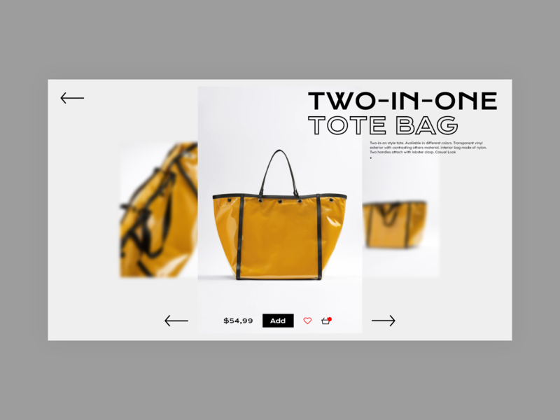 Online clothing store online store store interface shopify yellow websites ecommerce design website shop web page web design fashion e-commerce shop e-commerce ecommerce commerce