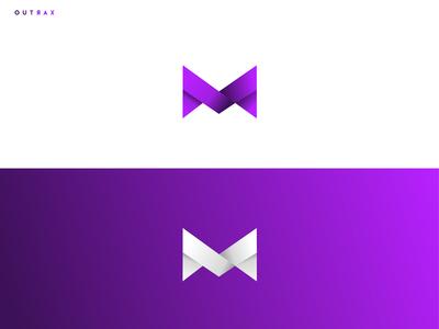 M Logo for Youtube