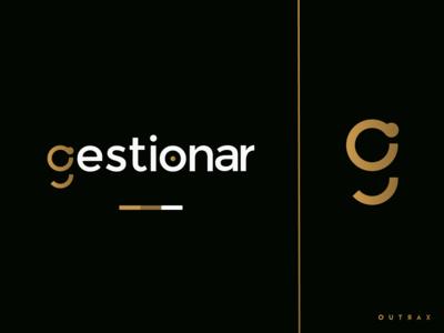 Branding Gestionar - Education Consultancy