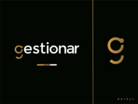 Branding Gestionar - Education Consultancy