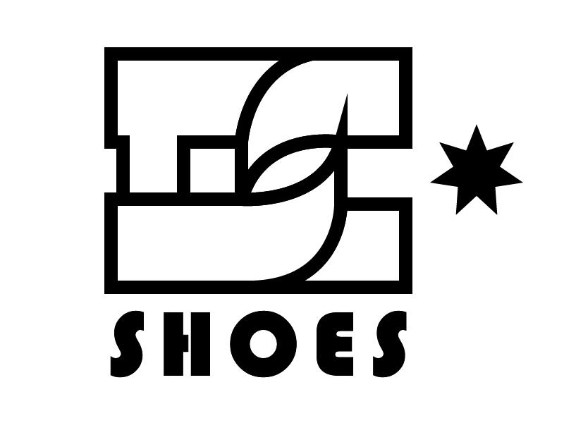 DC Shoes by Felipewind on Dribbble