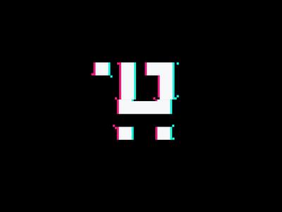 Minimal logo minmimal design logo