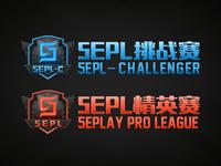 Csgo related events logo