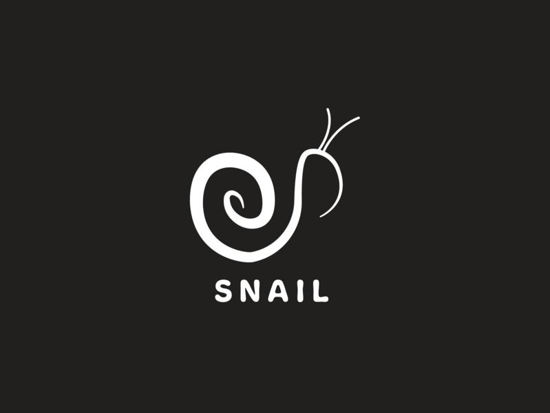 Logo design branding artwork design modern illustration logo