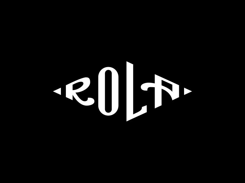 Rola Logo