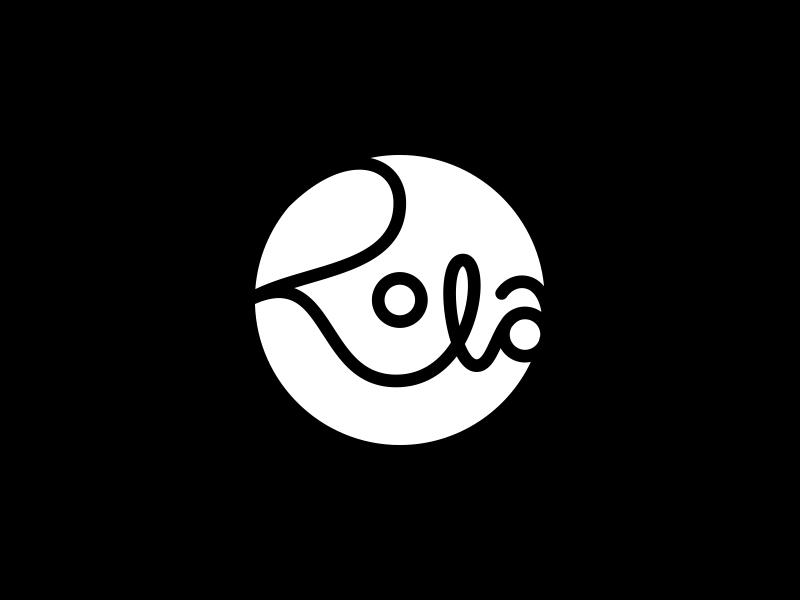 Rola Logo II