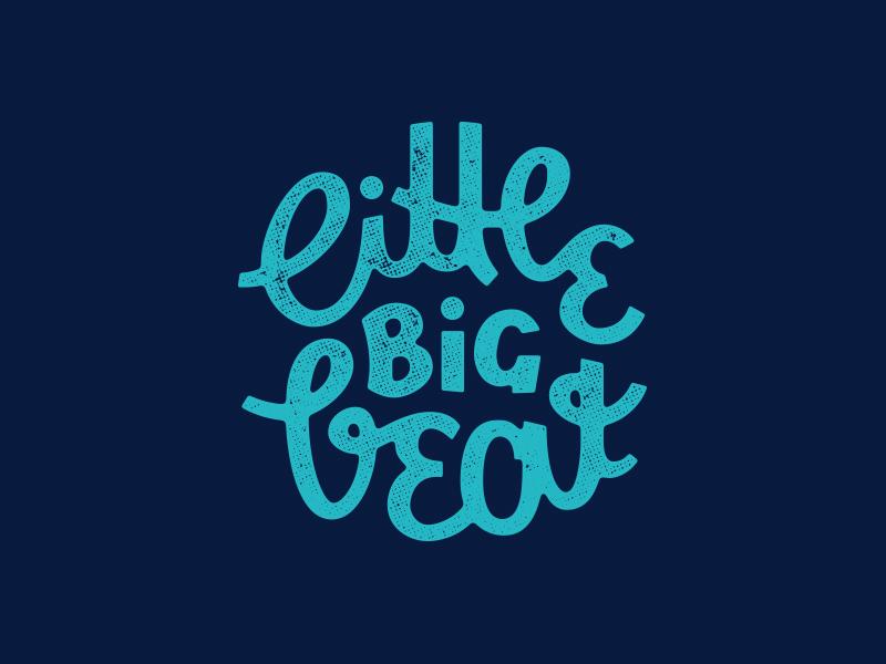 little big beat