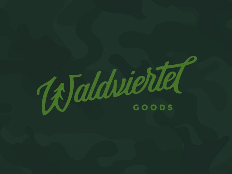 Waldviertel Goods