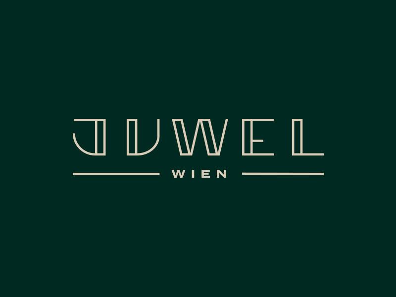 Juwel Logotype