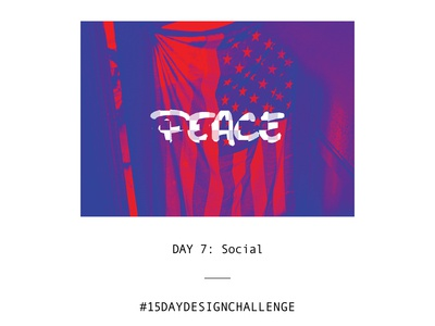 Day 7: Social