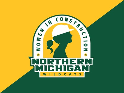 Women in Construction NMU