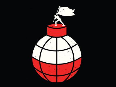Overcome the Unpredictable - Bobber Nation