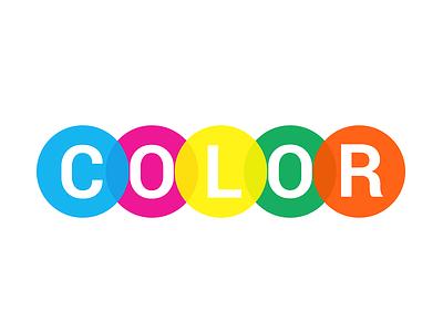 Logo - Printing Services Company draft colors logo