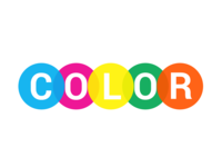 Logo - Printing Services Company