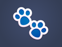 Paws For Trello v.2
