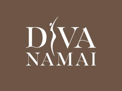Diva Namai
