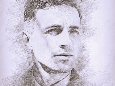 Drawing Photoshop Action photoshop sketch photography photo effects drawing draft creative brush art advanced action graphite paper draw design artwork pencil hand drawn artistic actions