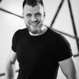 Mateusz Sala Studio