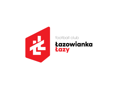 Logo for local football club