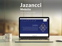 JazzanCCI
