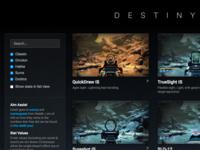 destinyscopes.com