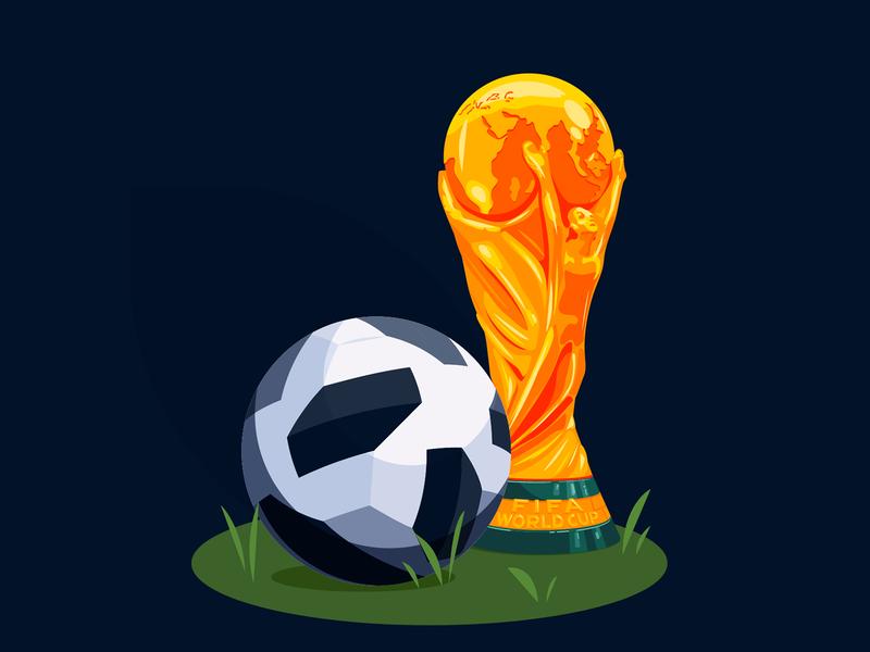 2 Fifa