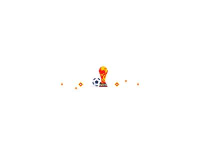 3 Fifa icon