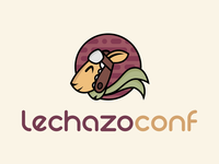 Lechazoconf
