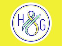 Habits & Goals Badge