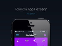 Big dribbble tomtom mendesign 02