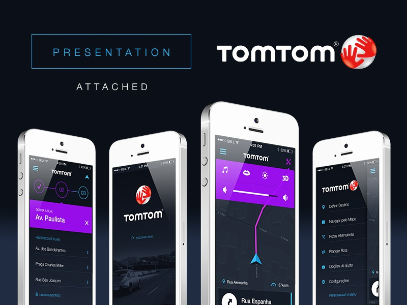 Medium dribbble tomtom mendesign 04