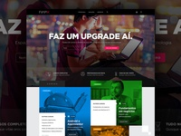 Proposal Site - FIAPX