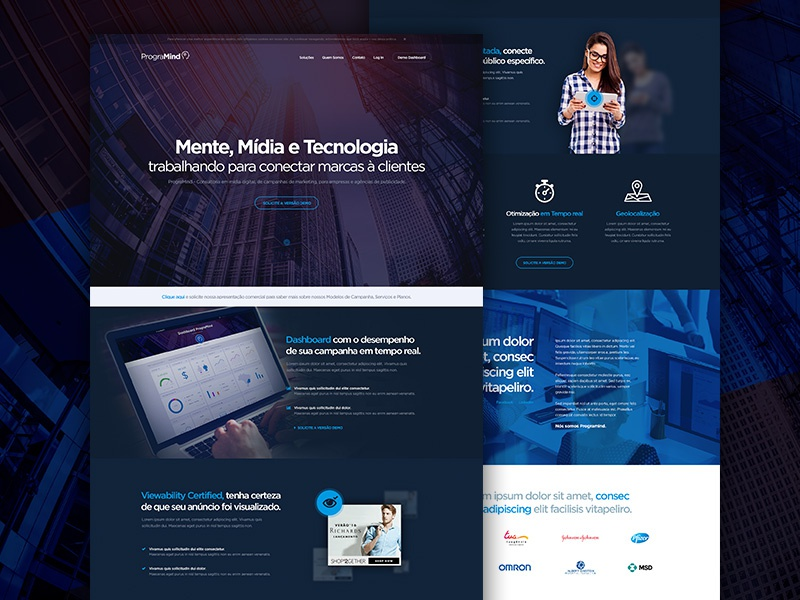 Programind thumbnaildribbble mendesign 02