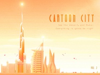 Cartooncity.vol2