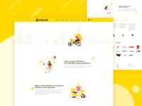 Cnilink   Homepage