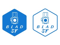 Blad SF Logo Comp