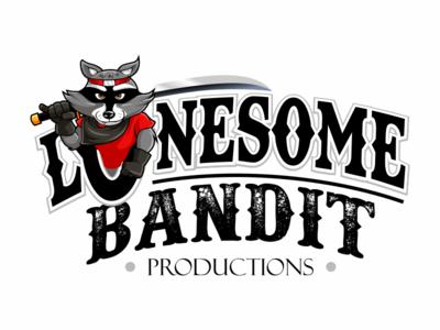 Lonesome Bandit