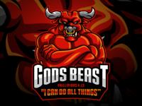 God Beast