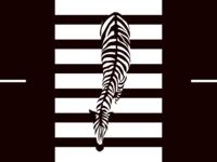 Zebra On Line