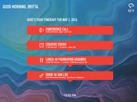 Desktop Itinerary 079