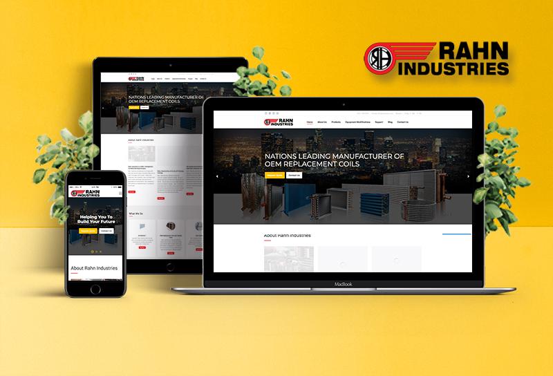 Rehan industries