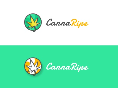 Logo Concept Design typography vector logo app design ux ui branding art animation icon illustration