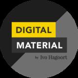 Digital Material