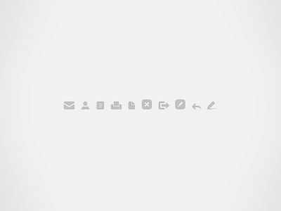 Icons icons ui interface