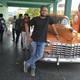 Shraban Kumar Das